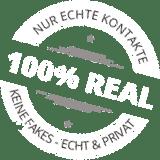 100% geprüfte Kontakte von Taschengeldladies